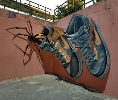 sergio odeith street art
